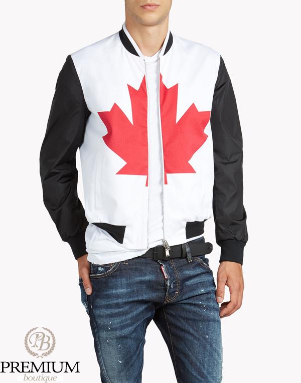 Купить брендовую одежду от кутюрье