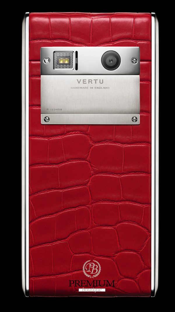 Купить телефон Верту Aster